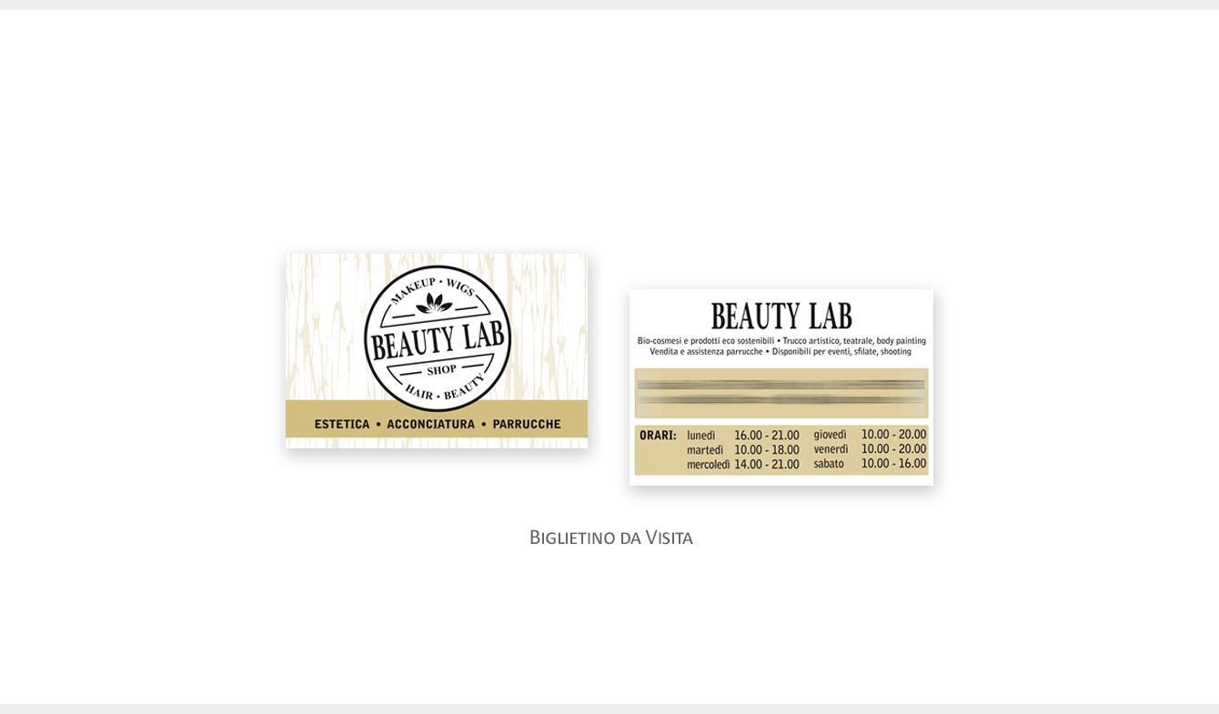 beauty-lab-biglietto
