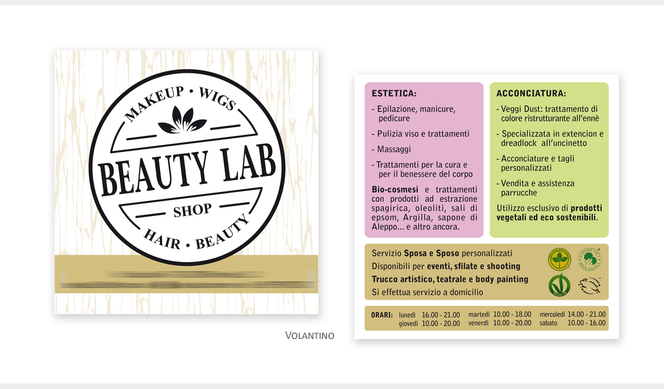 beauty-lab-volantino