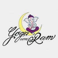 yogaconram_