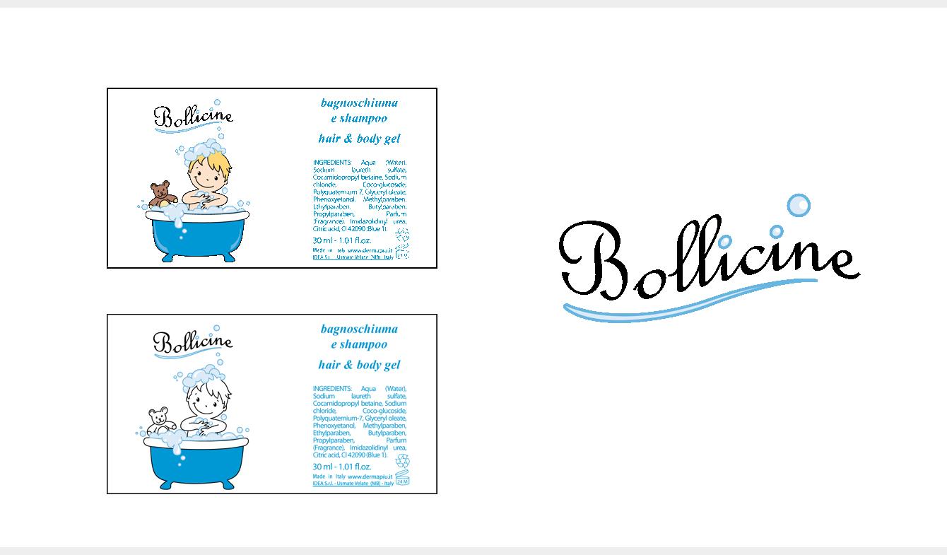BOLLICINE2
