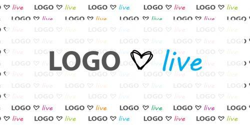 logo-live-ok