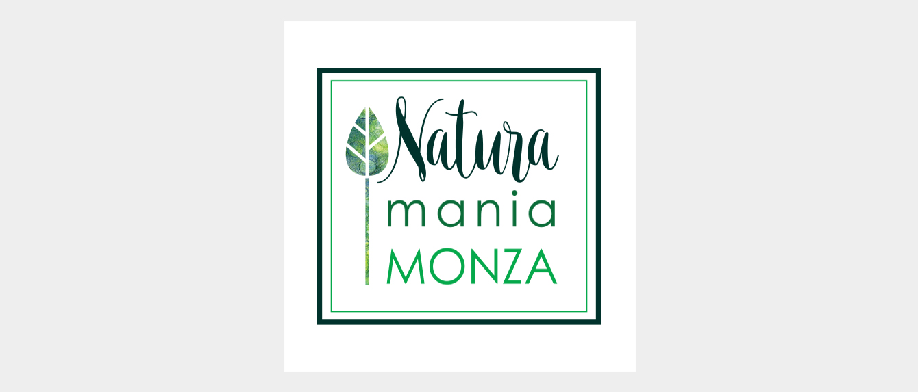 natura mania monza