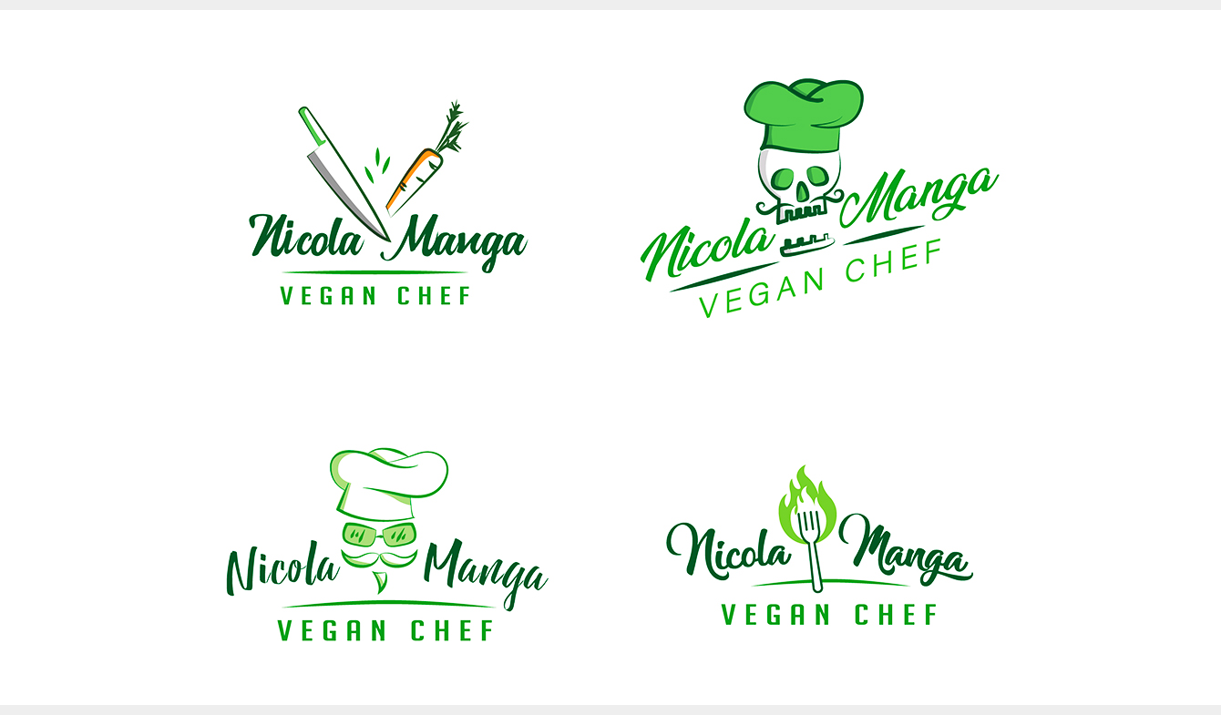 vegan-chef-logo