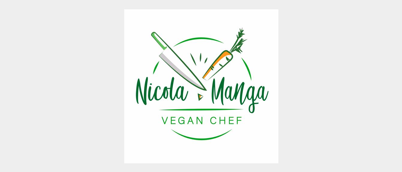 vegan-chef-logo1