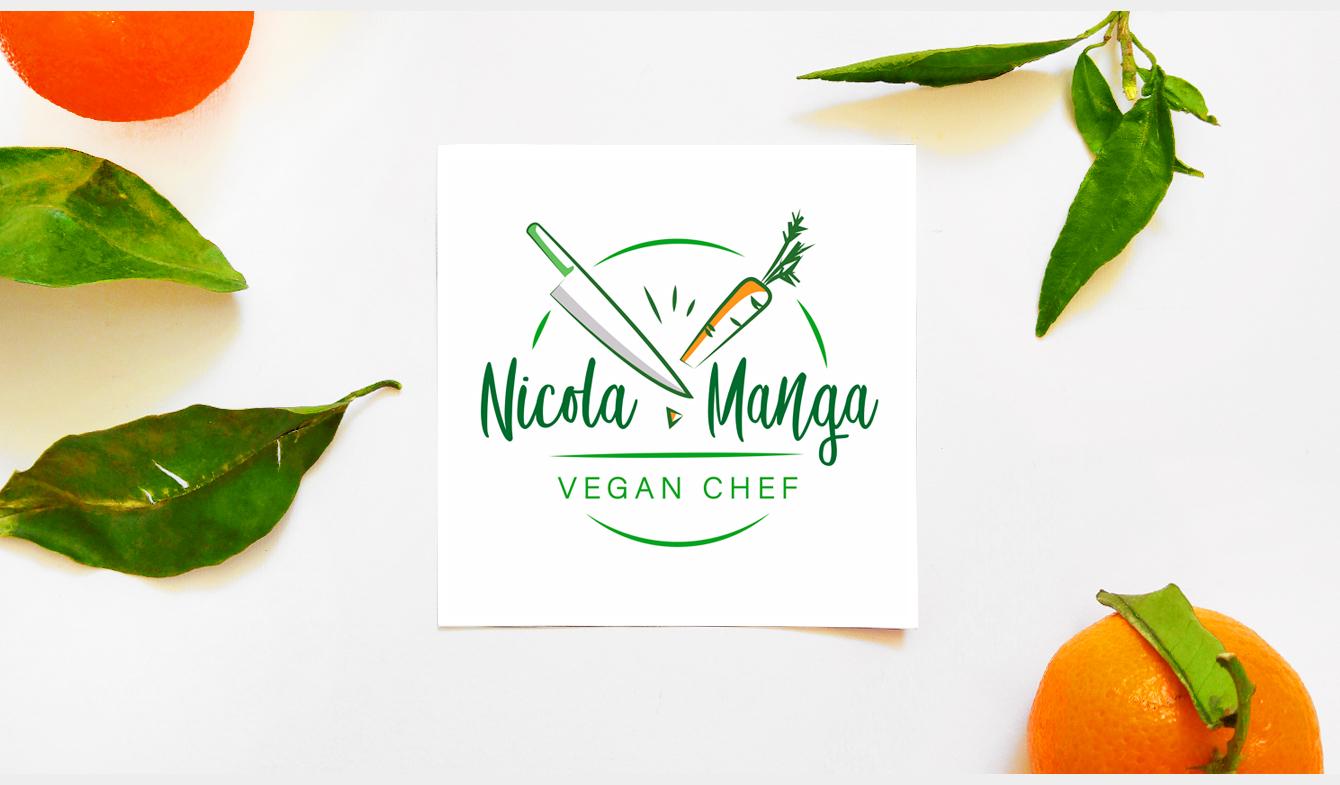 vegan-chef-logo2