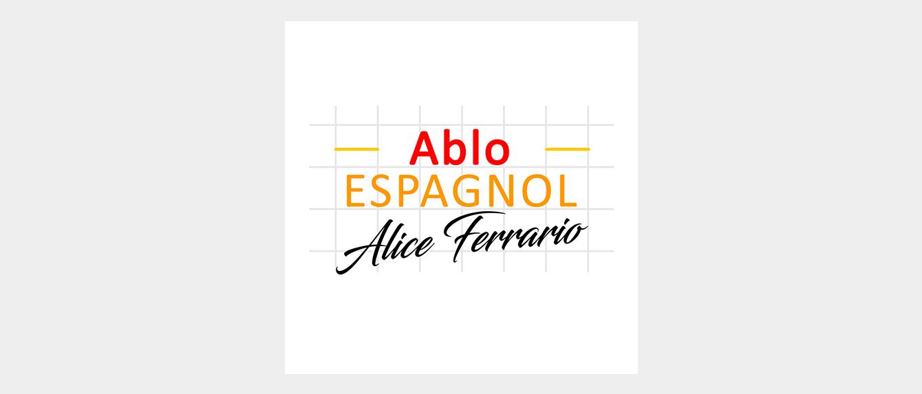 ablo-espagnol