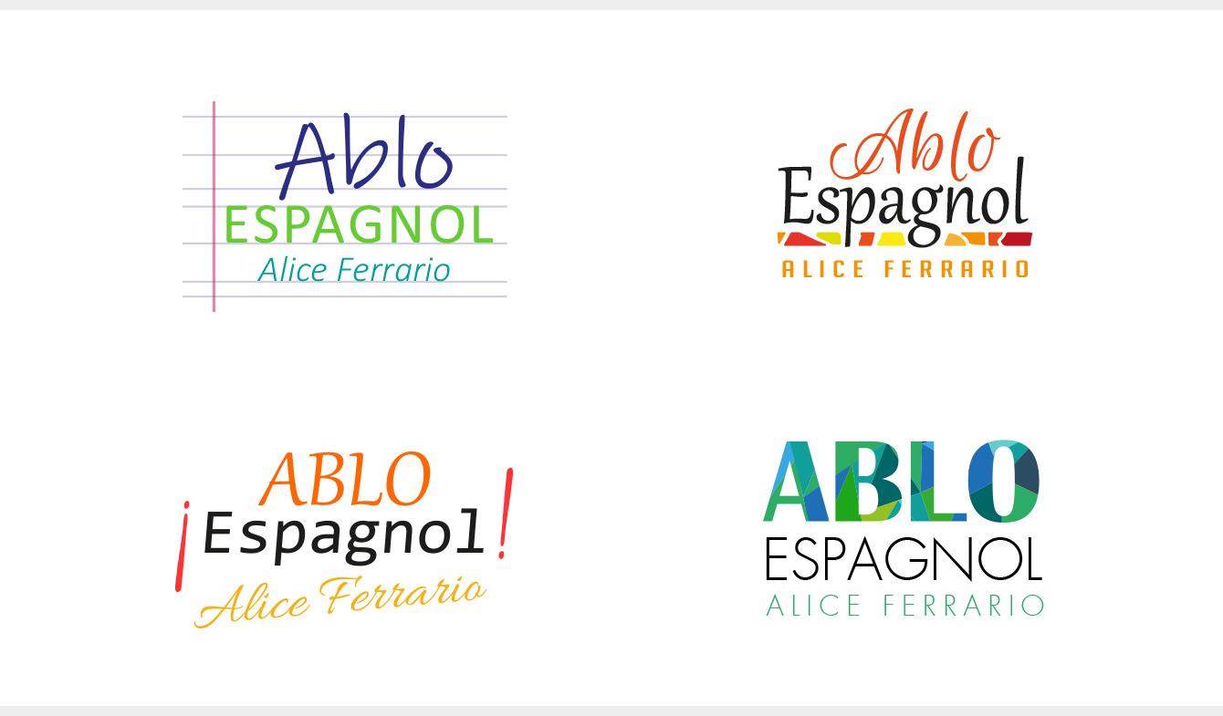 ablo-espagnol2