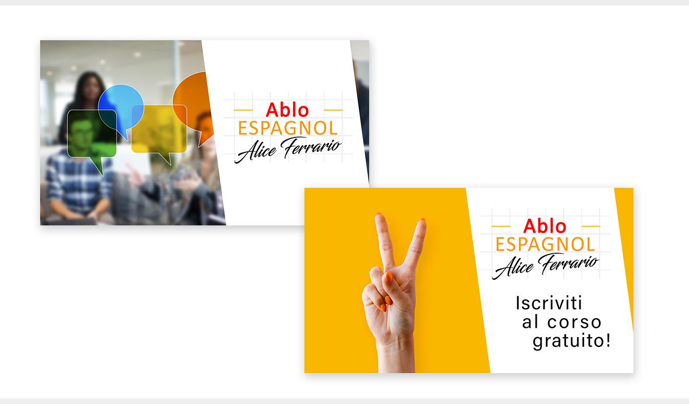 ablo-espagnol3