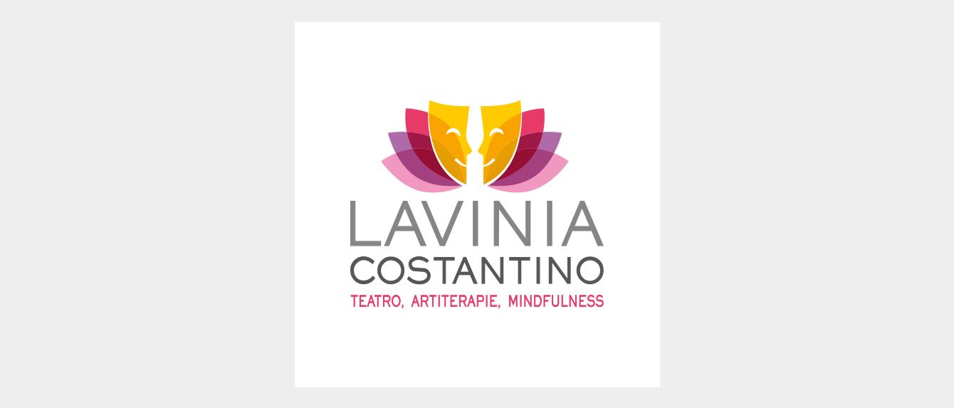lavinia-logo-1