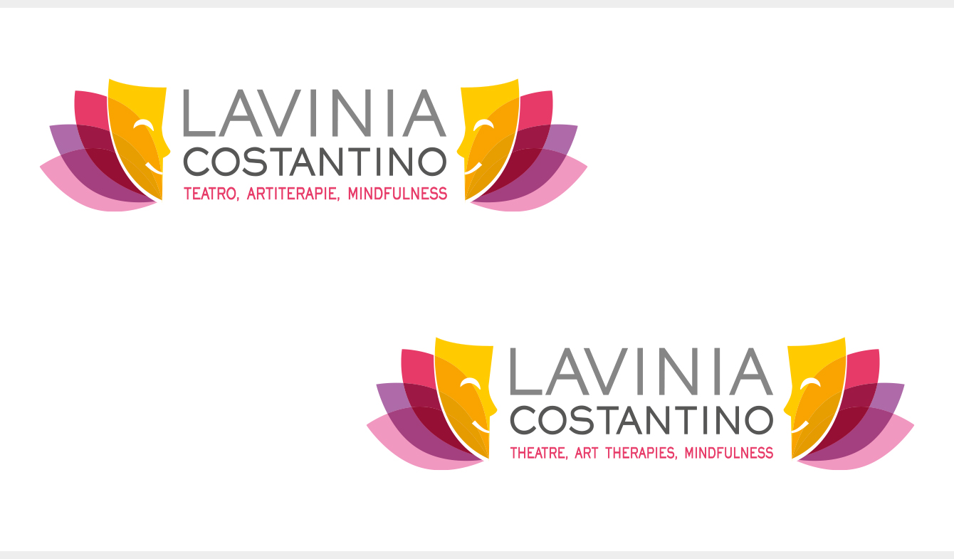 lavinia-logo-2