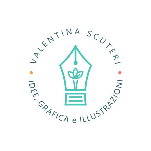Valentina Scuteri