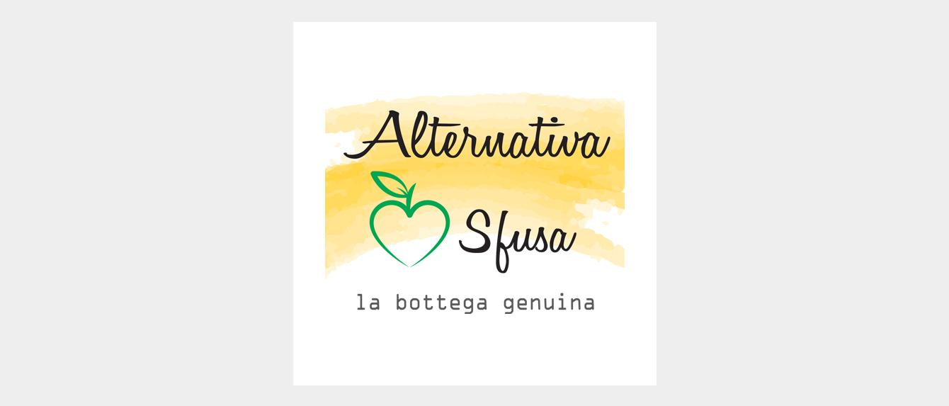 alternativasfusa